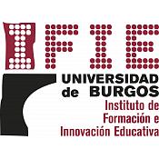 logo IFIE