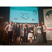 Fotografía Grupo Premio ABC