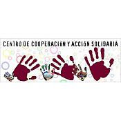 """Se abre el plazo de presentación de fotografías para el V Concurso de Fotografía 2015 """"Los rostros de la migración"""""""