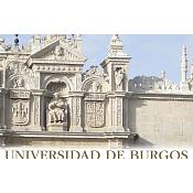 Puerta Romeros (Hospital del Rey)