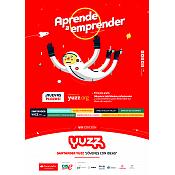 Yuzz 2016-2017