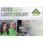 Leroy Merlín web