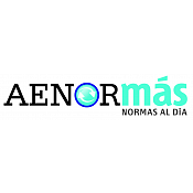 AENORmás