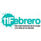 11deFebrero