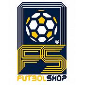 Futbolshop SC
