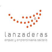 Logo Lanzaderas