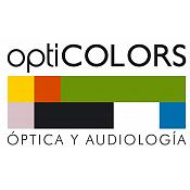 Opticolors