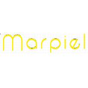 Marpiel