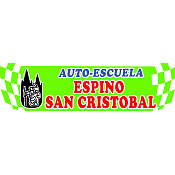 Autoescuela Espino San Cristobal