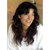 Marta Navazo