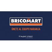 BRICOMART Programa Telémaco