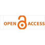 Controla tus derechos: facilita el acceso abierto