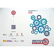 Programa_2021_investigadoras_p1