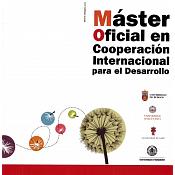 Máster Cooperación Internacional al Desarrollo