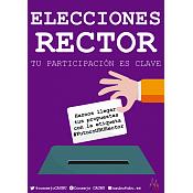 propuestas_elecciones_rector