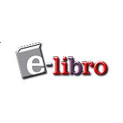 E-libro plataforma de libros electrónicos
