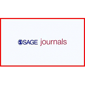 SAGE Premier Journals