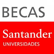 Img. Becas Santander