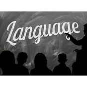 Idiomas UBU Experiencia