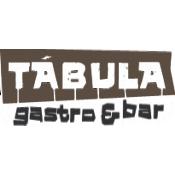 Tábula Gastro&Bar