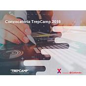 TrepCamp 2019