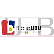 U-BOOK