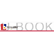 Ubook: plataforma de préstamo de libros electrónicos