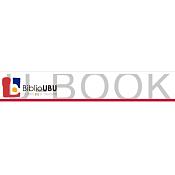 Logo Ubook