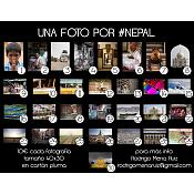 Una foto por NEPAL
