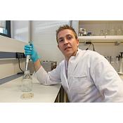 Curso de Iniciación a la Investigación en Microbiología