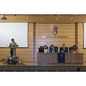 I Congreso Internacional Interdisciplinar Humor Verbal