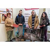 """VIII Concurso de Fotografía """"Objetivos de Desarrollo Sostenible"""