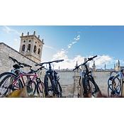 Burgos reduce la contaminación del aire más del  30 por ciento