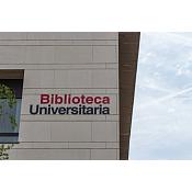 Servicios de acceso a los fondos bibliográficos a partir del 19 de mayo