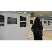 Exposición Cristina Guerrero