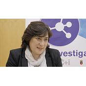 Claudia Ruiz-Capillas