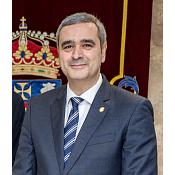 David Rodríguez Lázaro