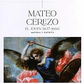 Catálogo exposición Mateo Cerezo
