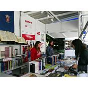 Feria Libro 2018
