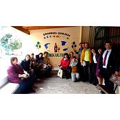 Proyecto Erasmus+ sobre la historia y la evolución de la viticultura y la enología