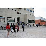 Facultad de Eduación