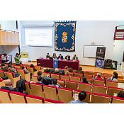 V Congreso Internacional sobre Justicia Restaurativa