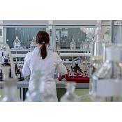 Las solicitudes para el nuevo Doctorado en Ciencias de la Salud duplican las plazas ofertadas