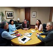 Convenio UBU Subdelegación de Gobierno