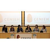 """VIII Semana Mujer y Ciencia """"Divulgadoras de la ciencia"""""""