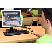 La UBU ofrece cursos online de inglés tutorizados para niños y jóvenes