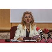Nuria Belloso