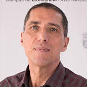 Raúl Urbina Fonturbel