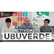 Presentación ubuverde sept2019