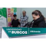Proyecto nacional UBUVerde